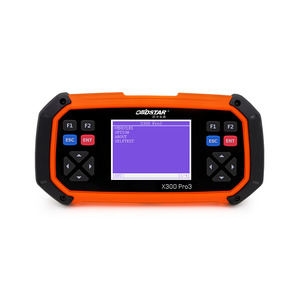 New immobilizer programming and New ECU programming japanese mileage correction tool