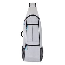 Hoge Kwaliteit Canvas Gym <span class=keywords><strong>Sport</strong></span> Leisure Pilates <span class=keywords><strong>Yoga</strong></span> <span class=keywords><strong>Mat</strong></span> <span class=keywords><strong>Tas</strong></span> <span class=keywords><strong>Met</strong></span> Zakken