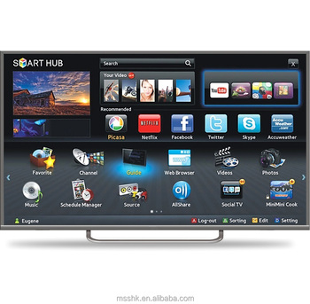 15040bc8f6e Promotion 32 inch led tv 32 inch smart digital tv for AC DC power and smart