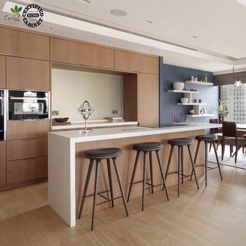 Merveilleux Alibaba China Manufacturer Modern Complete Kitchen Cabinet Set
