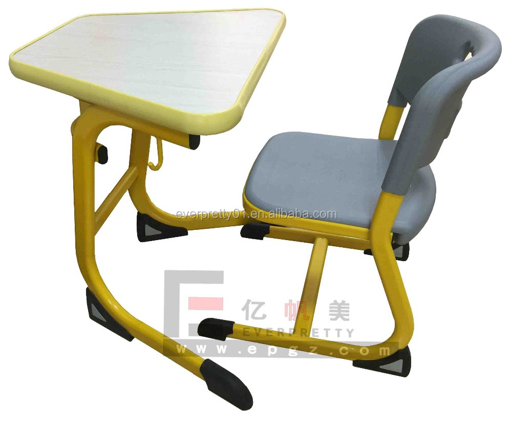 Fine Classroom Furniture Sets Trapezoid Table Buy Trapezoid Table