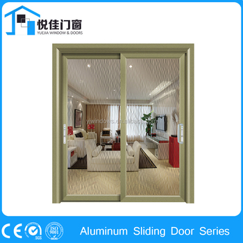 door patio doors sliding glass door options buy 3 panel sliding