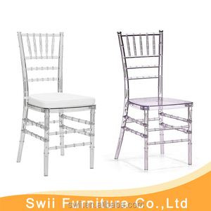 resin and wood chiavari chair resin chiavari chair