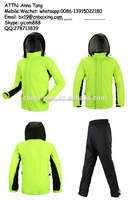 womens rain jacket with hood