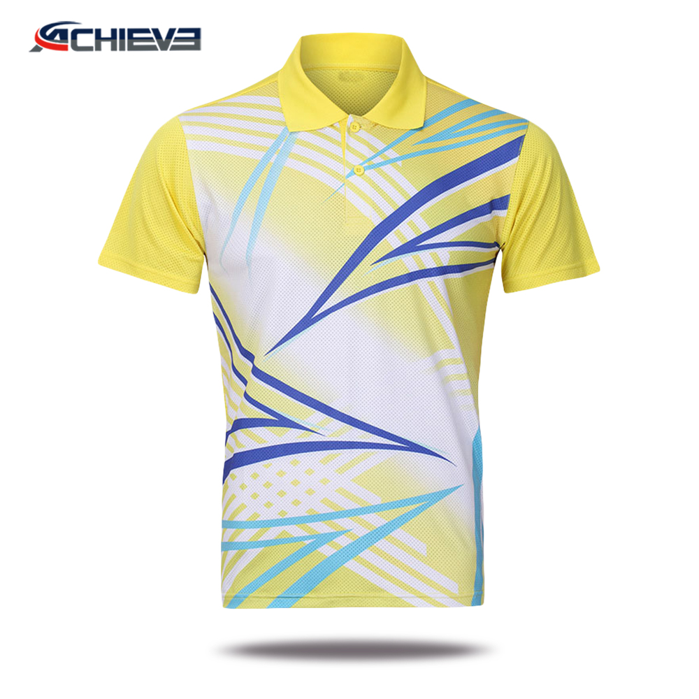 Lovely Couple Polo Shirt Design Your Own Jersey Unisex Polo Unlined