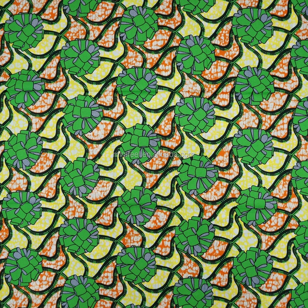 Suppliers And Manufacturers B2b Websites India Wax African Print Fabric -  Buy India Wax African Print Fabric,B2b Websites India Wax Product on