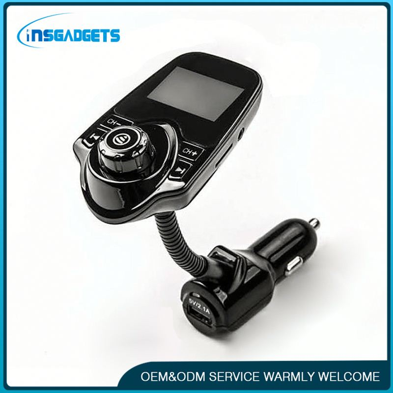 Car cigarette lighter usb mp3 player ,h0thfJ bluetooth handsfree car kit with caller id for sale