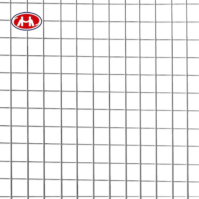 Fine wire mesh gauge chart crest electrical diagram ideas itseofo charming welded wire mesh chart pictures inspiration electrical keyboard keysfo Image collections