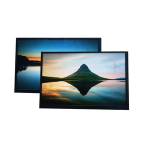 "High performance 10 inch lcd tft touchscreen 10.1"" panel tft display use for Personal Digital Assistant"