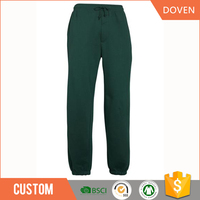 wholesale custom blank mens work trousers