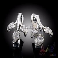 kundan jhumka earrings latest design diamond earring online victorian jewellery earrings