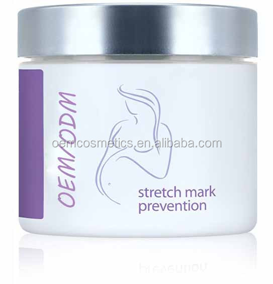 Natural Stretch Marks Cream-The New Formula cream to Prevent & Remove Stretch Marks