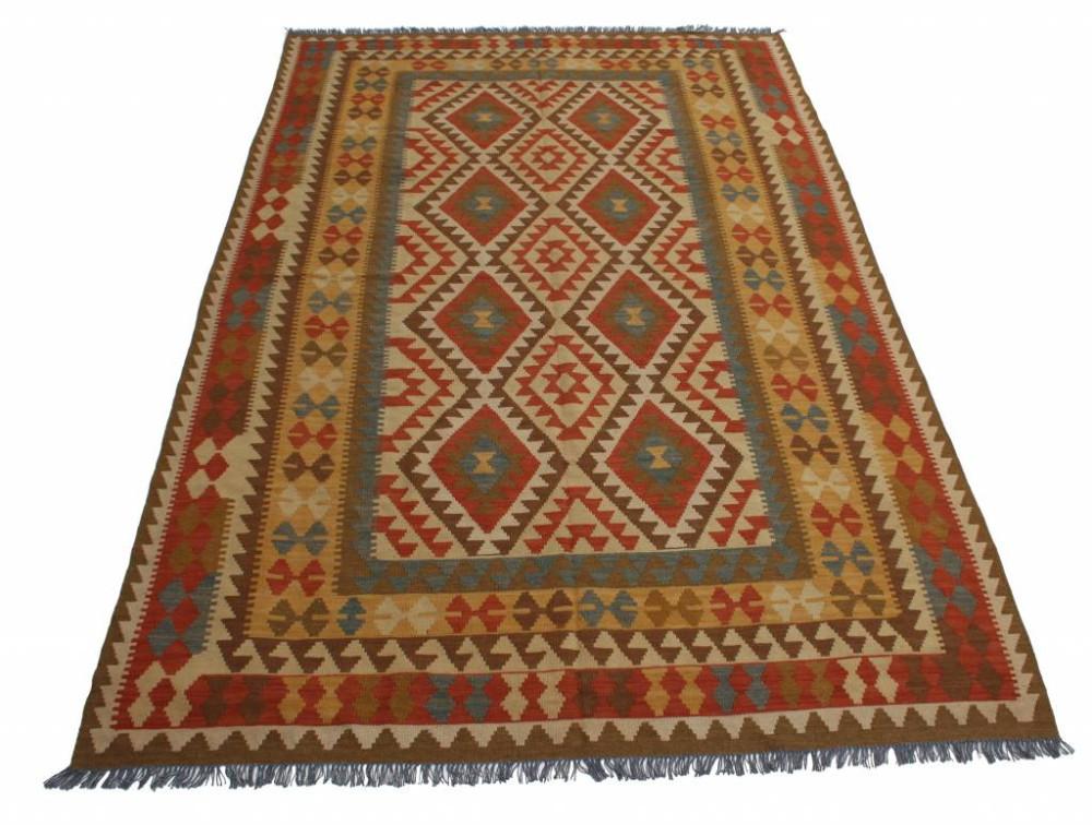 Moquetas kelim alfombra kilim alfombras kelims kilims for Alfombra kilim precio