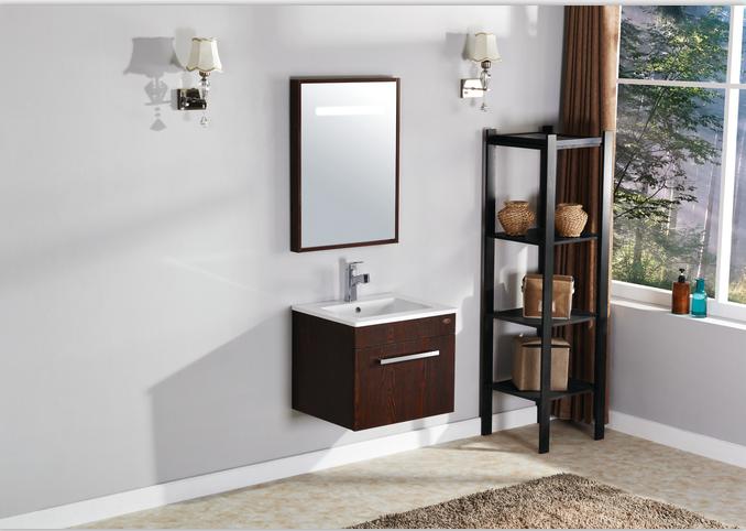 Cabinet bathroom design modern wash basin vanity bathroom modern cabinet. Cabinet Bathroom Design modern Wash Basin Vanity bathroom Modern