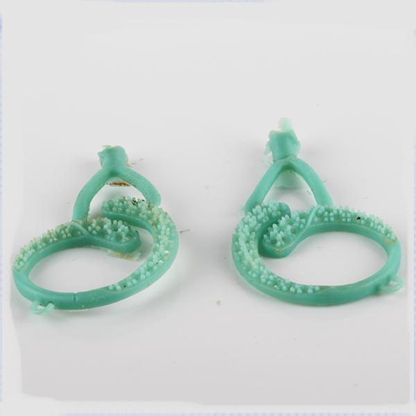Good Quality Wax Jewelry Molds Buy Wax Jewelry Molds Wax