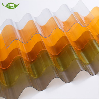 Frp Roofing Panel Clearful Corrugated Polycarbonate Frp Sheet Color Fiberglass Sheet Buy Translucent Fiberglass Roofing Sheets Greenhouse Fiberglass Sheet Translucent Fiberglass Roofing Sheets Product On Alibaba Com