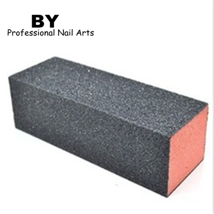 Personalized Bulk Nail Files Custom Mini Nail Buffer Block China ...