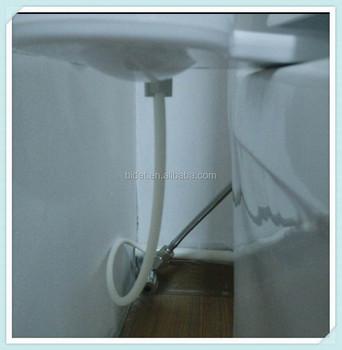 Sensational Cheap Price Non Electric Bidet Toilet Seat India Buy Bidet Toilet Seat India Hand Bidet Water Bidet Product On Alibaba Com Ibusinesslaw Wood Chair Design Ideas Ibusinesslaworg