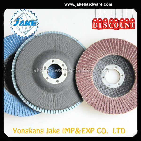 China Supplier Flap Wheel,Flap Disc Manufacturers,Apple Abrasive ...