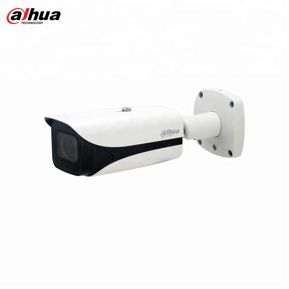 IPC-HFW8241E-Z5 2MP WDR Dahua people counting system function IP camera,  View people counting camera, Dahua Product Details from Shenzhen Guowei