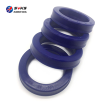 Specialized in the PU flygt pump mechanical seal
