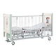 YFE222T High Quality Manual Medical Pediatric Hill Rom Hospital Bed