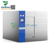 YSMJ-MD medical vacuum sliding door large sterilisers