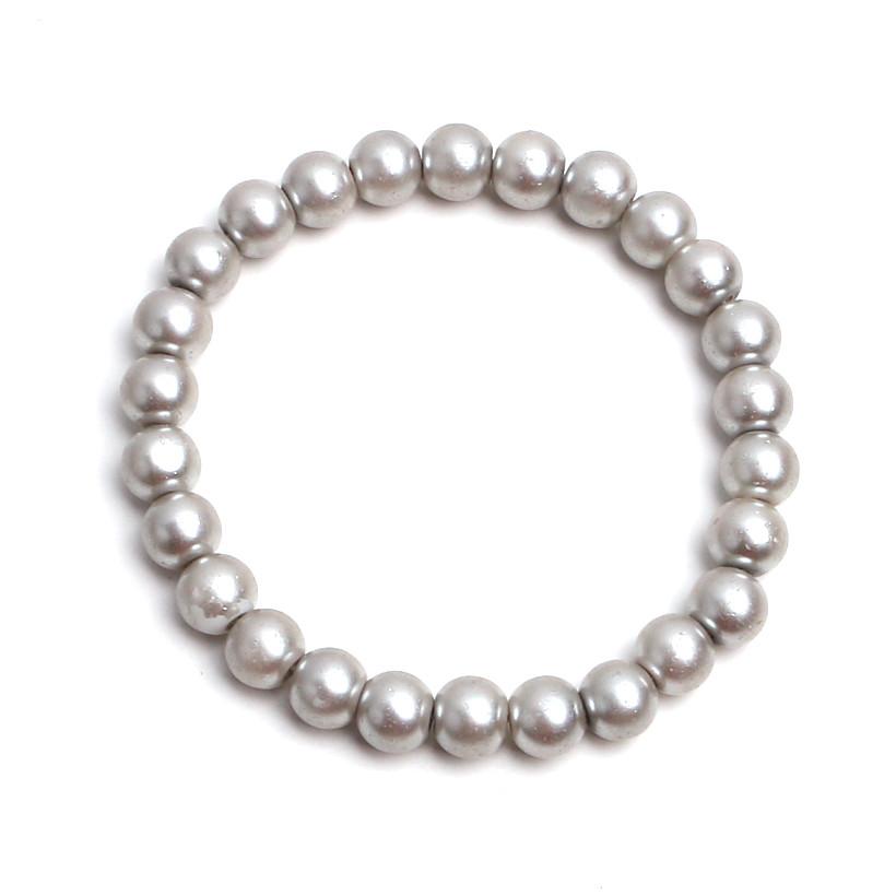 tennis dumbbell alli popular bracelet buy dumbbell