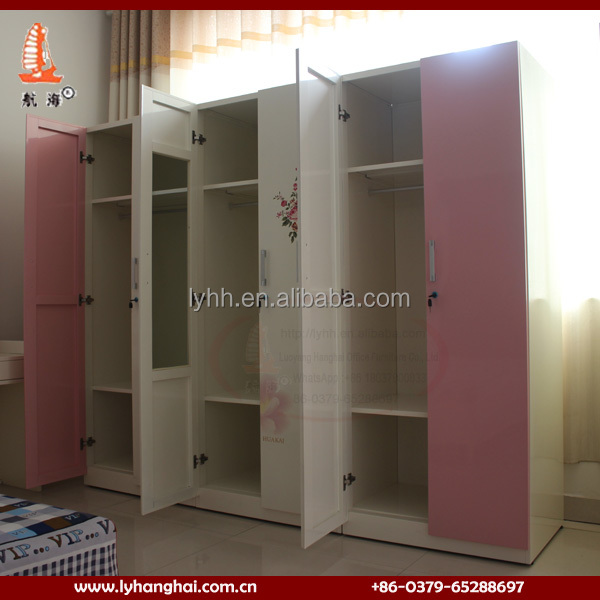 Latest Design Cheap Price Modern Bedroom Furniture,used Bedroom Furniture  For Sale