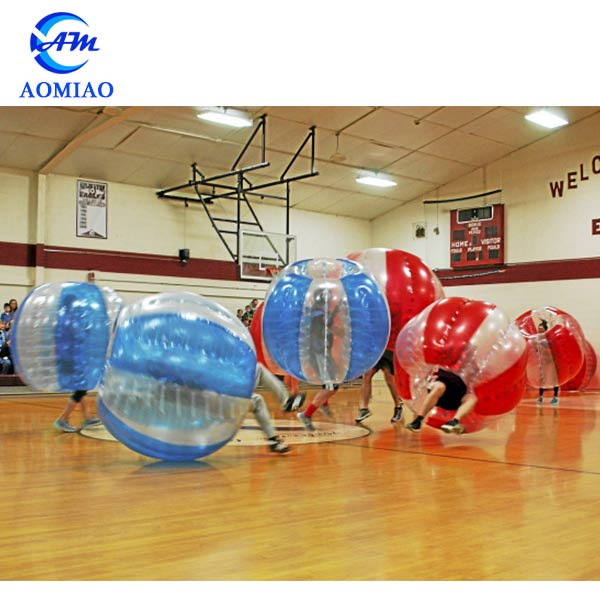 Food Processor Parts Hot Sale Pvc/tpu Giant Kid Inflatable Water Walking Ball Swimming Pool
