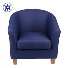 Small Tub Chairs, Small Tub Chairs Suppliers and Manufacturers at ...