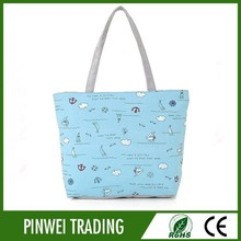 1 dollar woman handbag wholesale