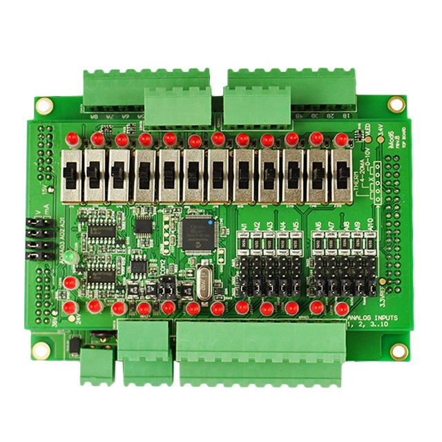 Custom Pcb Printed Circuit Boards And Pcba Assembly Manufacturing - Buy Pcb  Circuit Boards Assembly,Printed Circuit Board,Pcba Assembly Manufacturing