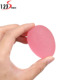 TPR fingers silicone grip the ball soft therapy exercise grip hand massage ball