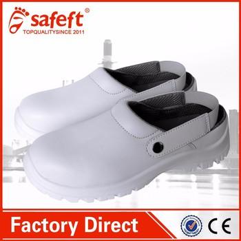 Werkschoenen Verpleging.Verpleging Ziekenhuis Werkschoenen Zomer Hoge Kwaliteit Microfiber