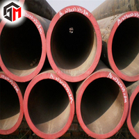 Steel list carbon steel pipe