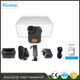 Eeyelog Law enforcement 1440P GPS WiFi body camera for Police Public security