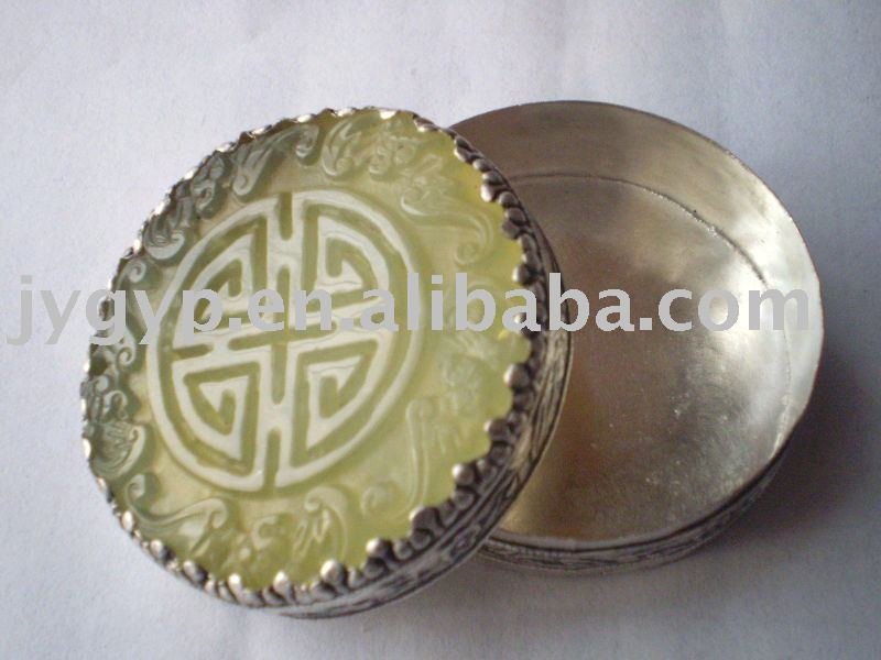 Jade Jewellery Box Wholesale Jade Jewellery Suppliers Alibaba