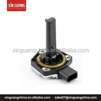 Oil Level Sensor 1 3 Z4 316 318 320 E81 E87 E46 E90 E92 E85 12617501786  12617501786 12617501786 - Buy Oil Level Sensor,12617501786,12617501786  Product