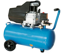 Hot Low Price Compressor /Air Compressor Unit/Silent Air Compressor For Sale