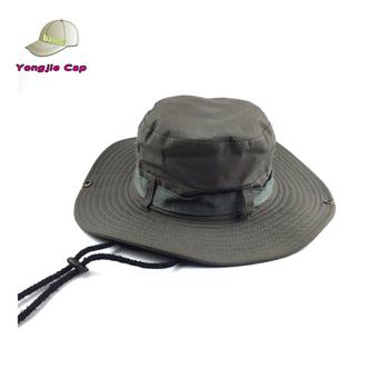 6bae0cd2c Beach Fishing Outdoor Bucket Hat Fishing Camping Bush Walking Foldable Hat  - Buy Cheap Bucket Hats,Factory Outdoor Bucket Hat,Foldable Sun Hats ...