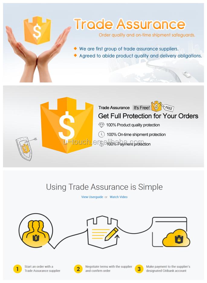 trade assurance-.png