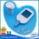 High quality and cheap price blood glucometer
