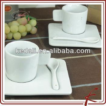 Ceramic Cafe Hours