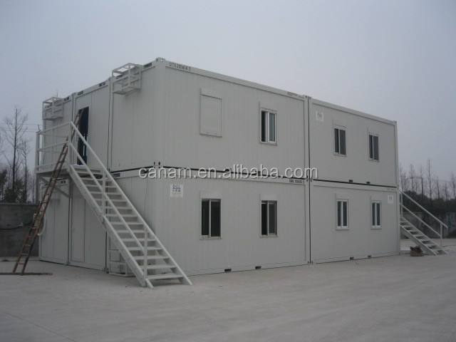 CANAM-lowes prefab home kits 3 bedroom prefab modular home for sale