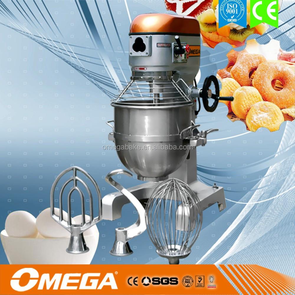2015 Omega High Quality Furniture,Berjaya Mixer Machine For Cakes ...