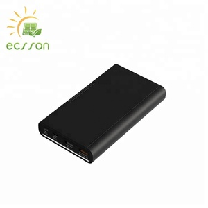 China online shopping best sellers product mobile power bank 20000mah