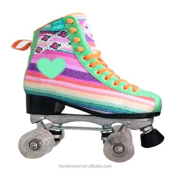 patines soy luna bota artisticos solo ninos 4 ruedas en goma - buy