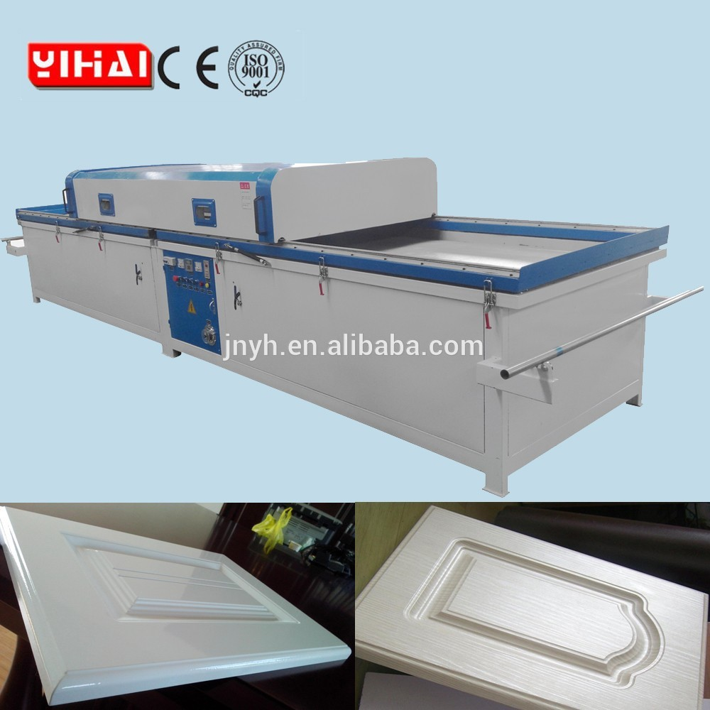 Best Quality Cabinet Door Wooden Door Making Machine,Computer ...