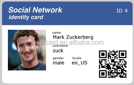 المنتج فارغ بطاقة بطاقة صورة Pvc com الموظفين-بطاقات البلاستيك الهوية 60531481580-arabic بلاستيكية-معرف alibaba هوية الهوية